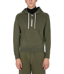 tom ford hoodie