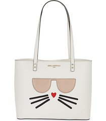 maybelle cat tote