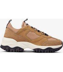 sneakers trekk run