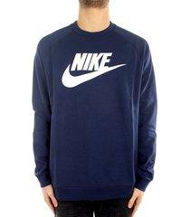 sweater nike cu4473-410