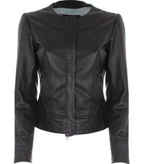 jacket o168