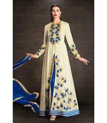 anarkali salwar kameez ethnic indian pakistani designer bridal salwar suit