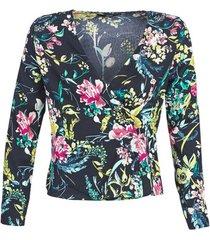 blouse vero moda vmvita