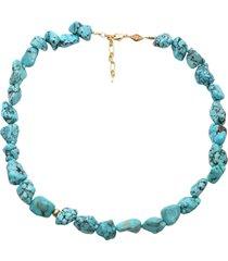 anni lu necklaces