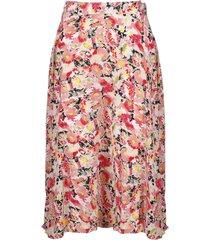 stella mccartney ashlyn skirt