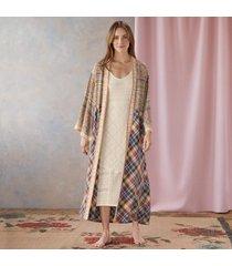 simple comforts robe
