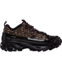 scarpe sneakers uomo arthur