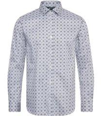 matrostol b5 t-shirts & tops