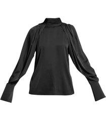 sandrah blouse