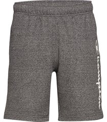 bermuda shorts casual champion