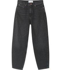 organic denim - elly jeans 13029 mom fit