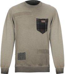 desert crew sweatshirts