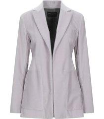 sportmax code suit jackets