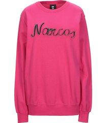 narcos sweatshirts