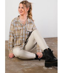 ambika broek offwhite winsome