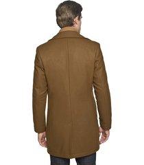 płaszcz hoswin kamel