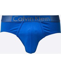slips calvin klein jeans 000nb1015a