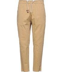 corelate pants