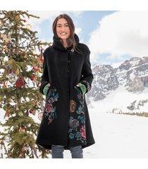 natasha coat