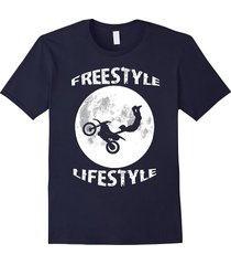 your shirt--freestyle lifestyle motocross shirt motocross apparel fans men