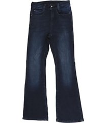 liu-jo betty beat jeans