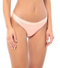 changit bikini bottoms