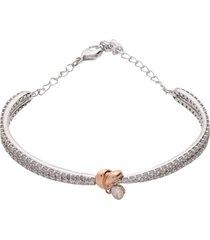 swarovski bracelets