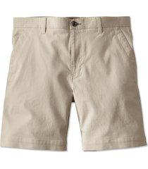 sandstone shorts, khaki, 40