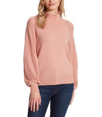 jessica simpson saskia sweater