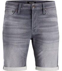 jeansshorts jjirick jjicon shorts ge 005