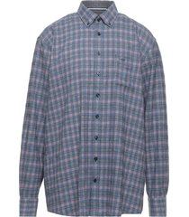 fynch-hatton® shirts