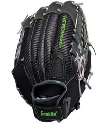 "franklin sports 12"" fastpitch pro softball glove - right handed thrower"