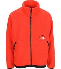 north face pumori expedition jacket