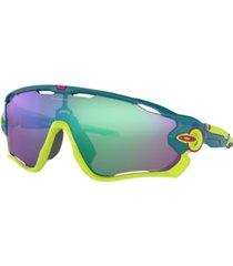 oakley jawbreaker sunglasses, oo9290 31