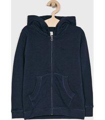 pepe jeans - bluza 128-178/180 cm