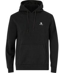 hoodie converse emb po hoodie bb