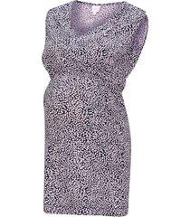 e85ccf432d51 Kläder - Gravidkläder - 517 produkter med upp till 50.0% rabatt ...