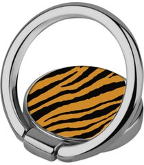 idecoz tiger phone ring cell phone accessory