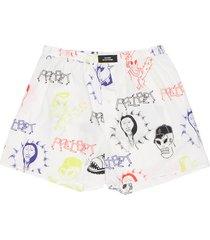 paccbet boxer shorts