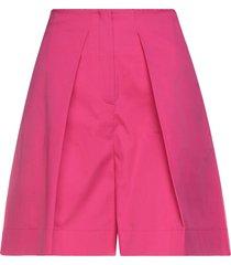 gina shorts & bermuda shorts