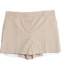 givenchy shorts & bermuda shorts