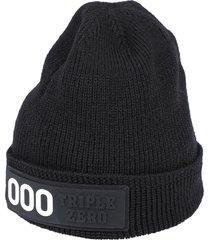 000 worldwide hats