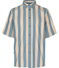 taro nx shirt 13071 overdeler