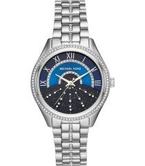 reloj michael kors mujer mk3720