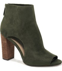charles by charles david fable shooties women's shoes