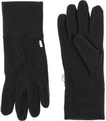 aigle gloves