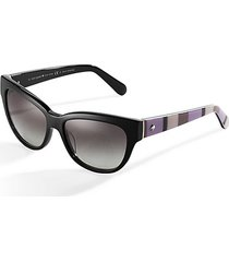 aisha cat sunglasses