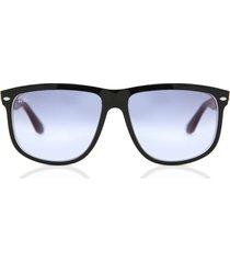 gafas de sol ray-ban rb4147 highstreet 6039x0