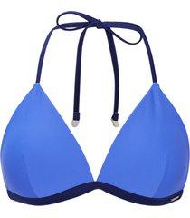 bikini-bh triangle top