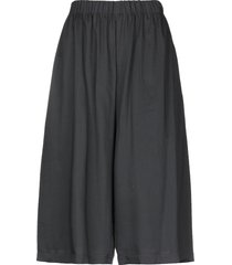 serie ndegreeumerica cropped pants